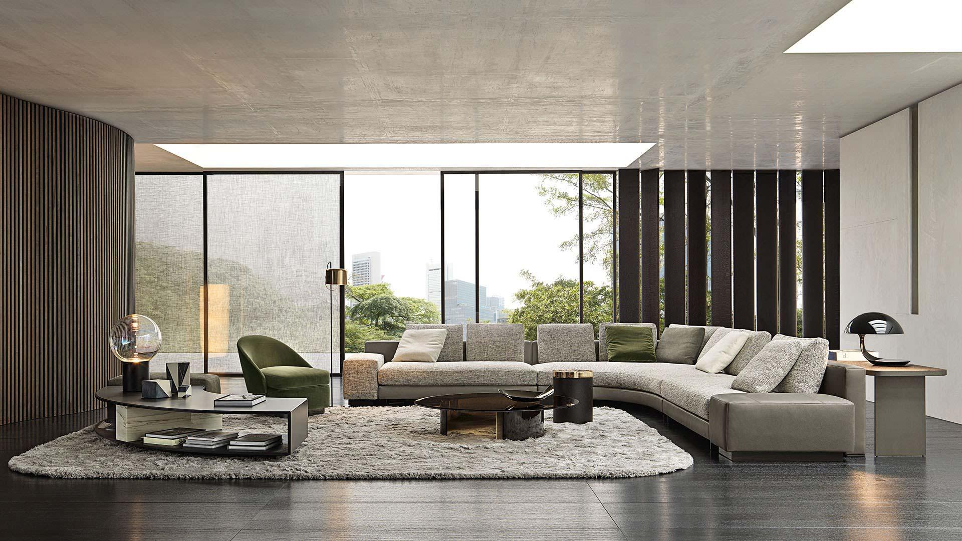 Dịch vụ giặt ghế sofa tại Đà Lạt cùng BeeClean